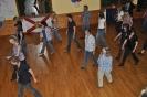 Line Dance Tanzabend_10