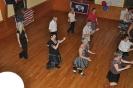 Line Dance Tanzabend_12