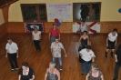 Line Dance Tanzabend_13