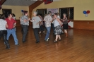 Line Dance Tanzabend_14