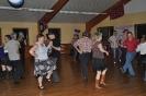 Line Dance Tanzabend_15