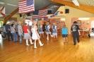 Line Dance Tanzabend_17