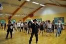 Line Dance Tanzabend_23