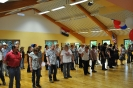 Line Dance Tanzabend_25