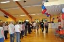 Line Dance Tanzabend_26