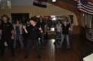 Line Dance Tanzabend_2