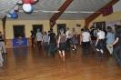 Line Dance Tanzabend_3