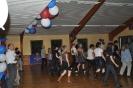 Line Dance Tanzabend_4