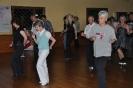 Line Dance Tanzabend_5