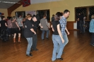 Line Dance Tanzabend_7