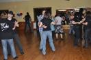 Line Dance Tanzabend_8