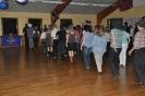 Line Dance Tanzabend_9